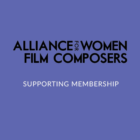 Supporting Membership