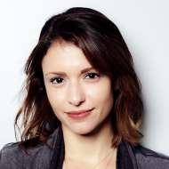 Stephanie Economou